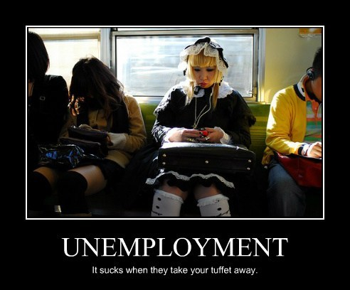 decency funny wtf unemployed tuffet - 7885928192