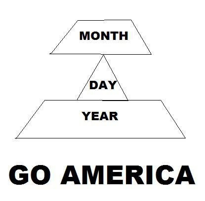 dates america - 7886502400