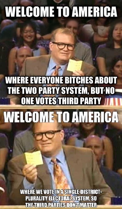 america,voting,whose line is it anyway