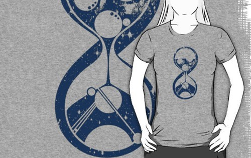for sale t shirts doctor who - 7887062784