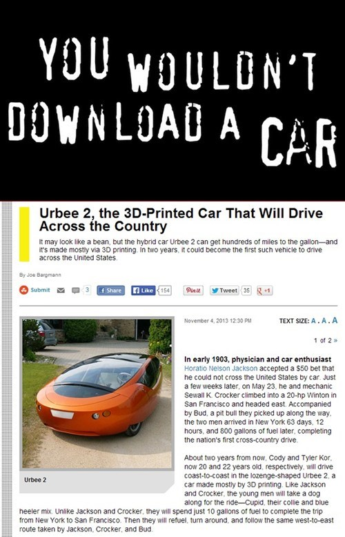cars,downloads