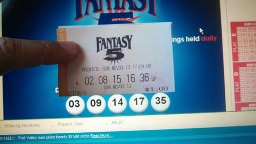 lottery gambling unlucky - 7887408128