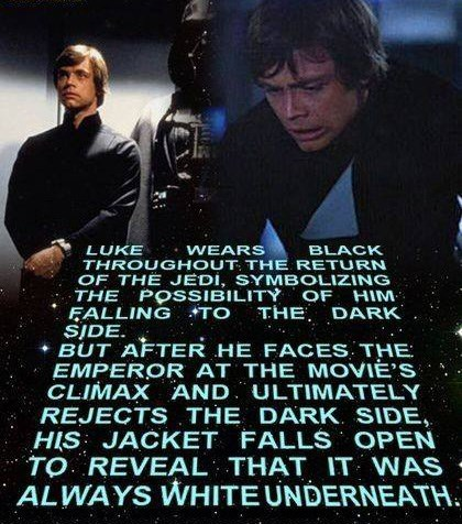 star wars,luke skywalker,return of the jedi