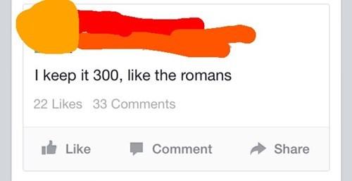 history,greeks,Romans,300,sparta