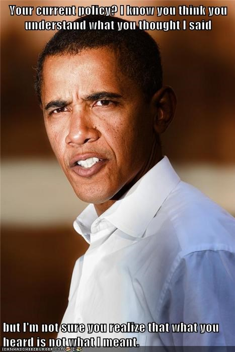Democrat barack obama potus - 7887539968