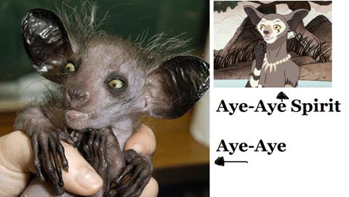 aye aye cartoons Avatar korra - 7887609344