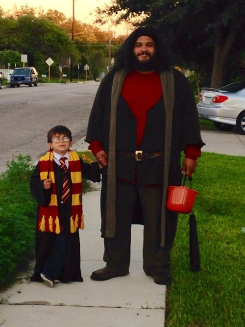cosplay,Harry Potter,kids,cute