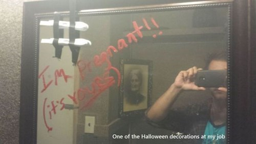 halloween decorations prank funny - 7887723776