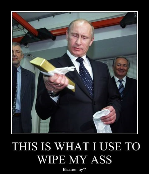 russia Putin - 7888206848
