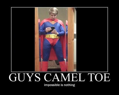 funny pants idiots superhero wtf - 7888393728