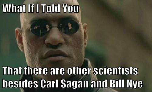 bill nye,carl sagan,Neil deGrasse Tyson,g rated,School of FAIL