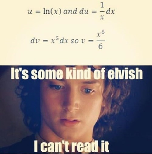 frodo foreign language math - 7888817152