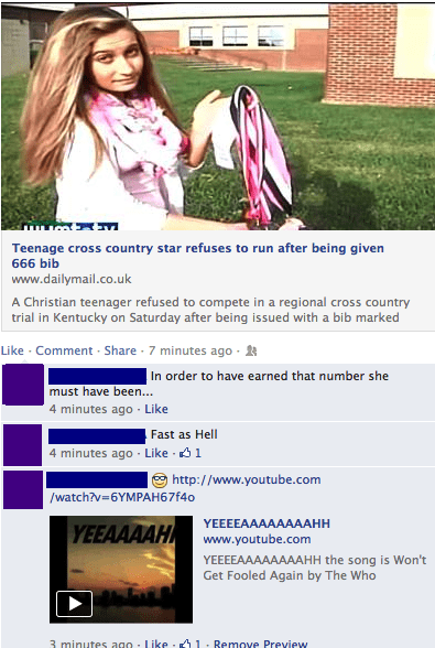 666 csi failbook funny - 7888851968