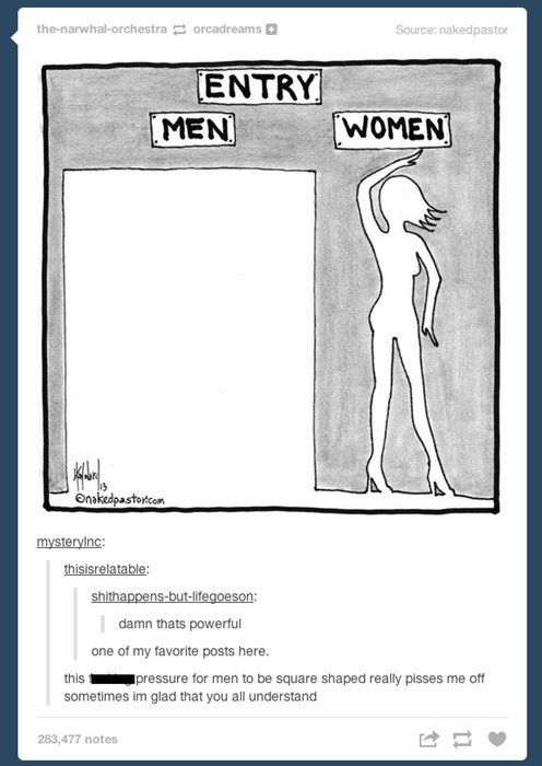 body image,comic,funny