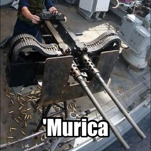 guns murica - 7889038592
