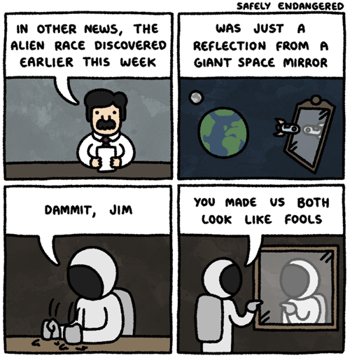 funny news space web comics - 7889195008