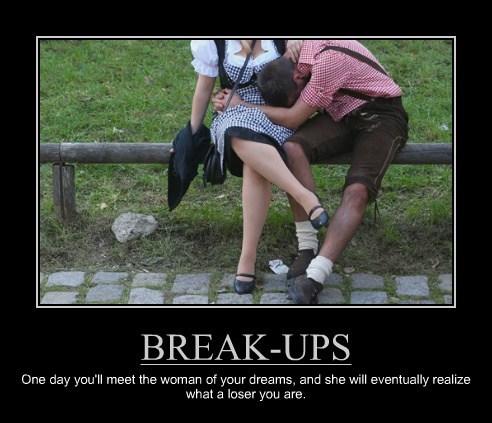 breakup funny Sad relationships