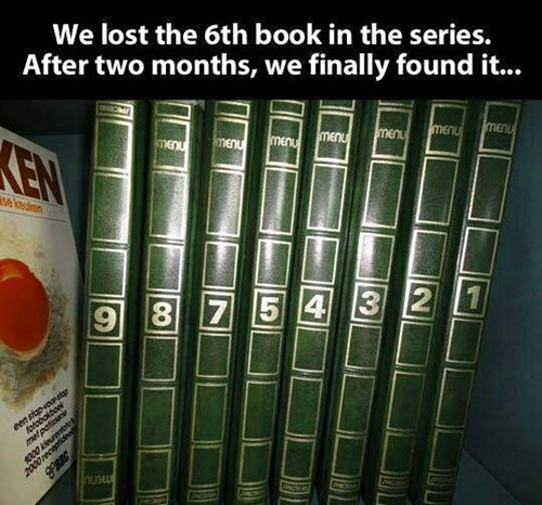 books facepalm funny organizing g rated fail nation