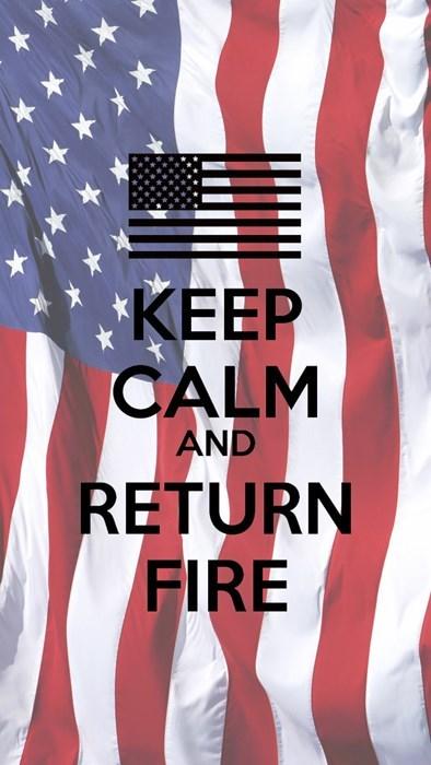 Memes america keep calm - 7890763520