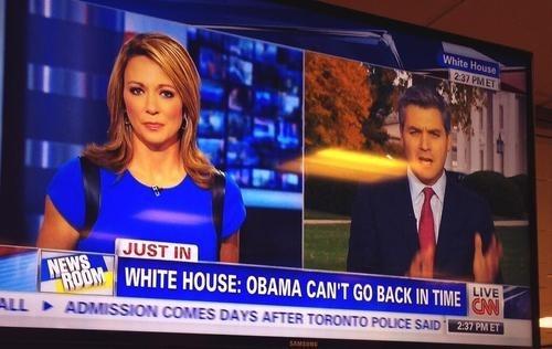 news obama - 7890811648