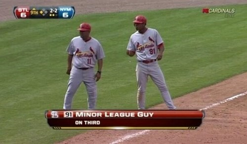 baseball,FAIL,sports