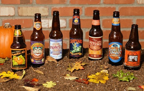 beer autumn awesome fall delicious funny - 7890844672