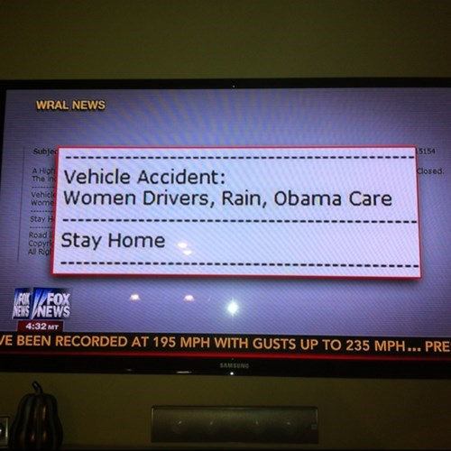news,fox news,thanks obama,g rated,fail nation
