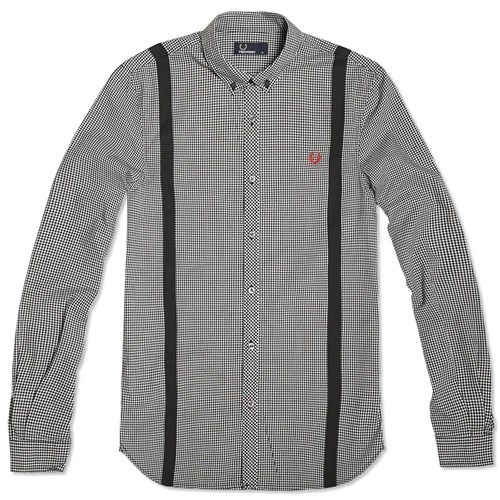 fashion suspenders - 7890931200