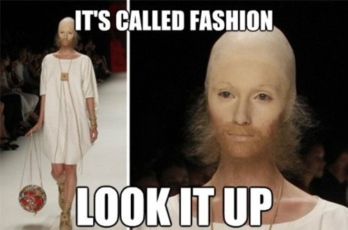 fashion,wtf