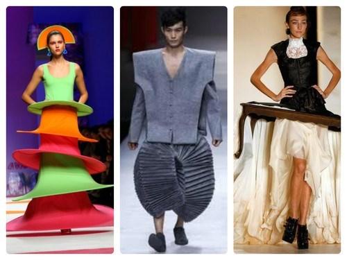 fashion - 7890949120