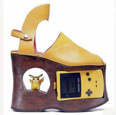 fashion,Pokémon,pikachu,poorly dressed,g rated