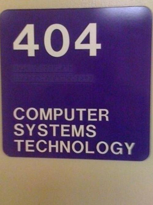 error 404 404 monday thru friday g rated - 7890987520