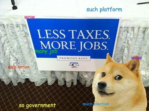 Memes,shibe,doge