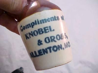 jug funny whiskey knobel - 7892147200