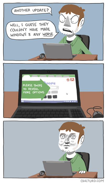 computers,funny,updates,web comics