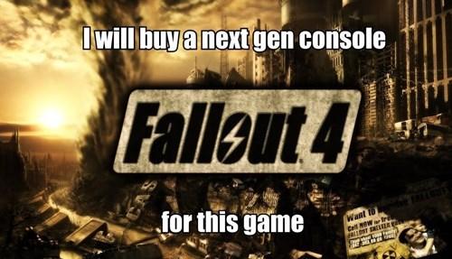 next gen video games fallout 4 - 7892288000