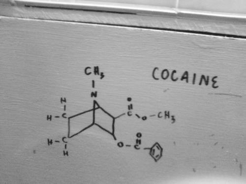 Chemistry drug stuff funny science - 7892319232