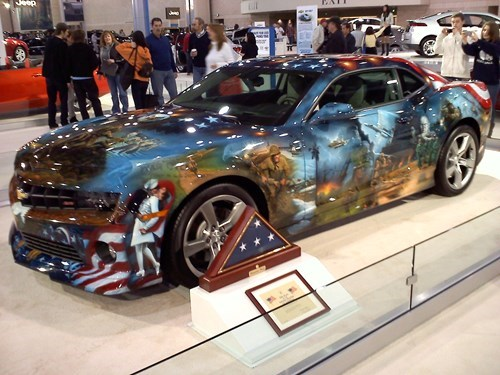 cars,america