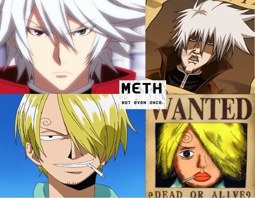 anime wanted posters - 7892341760