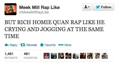 rap,rich homie quan,breathy
