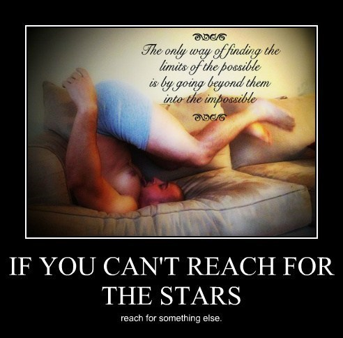 wtf good idea hope stars funny - 7892375296