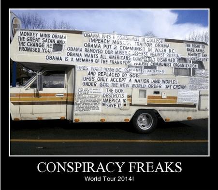 conspiracy funny idiots wtf - 7892425472