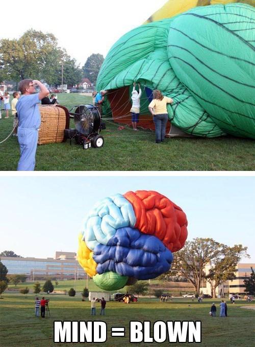 IRL hot air balloons - 7892425984