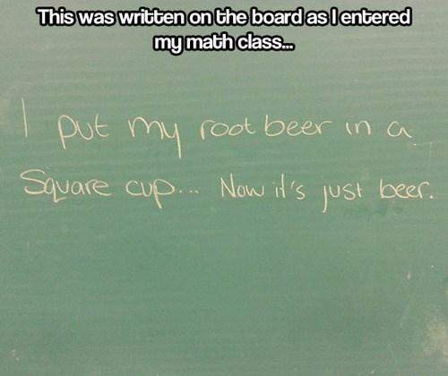 beer math - 7892491264