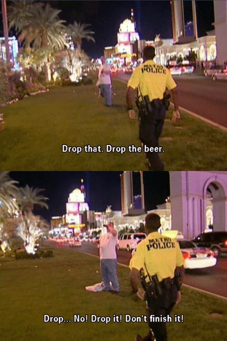 beer cops - 7892503296