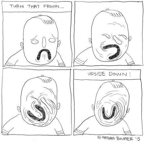 frowns wtf funny web comics - 7892573184