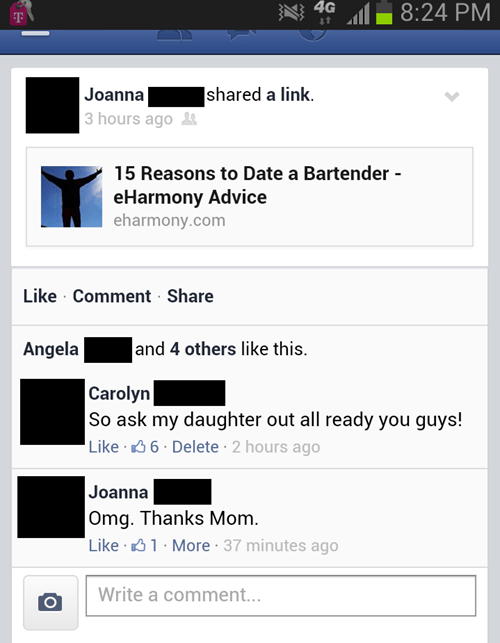 moms,dating
