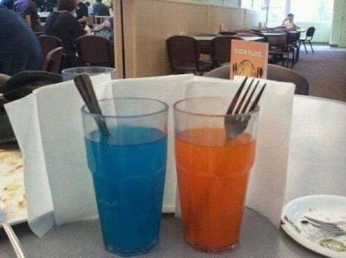 drinks,Portal