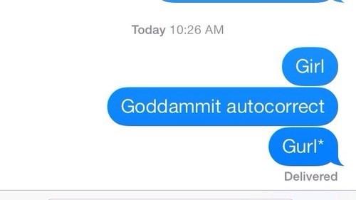 autocorrect text - 7892843264