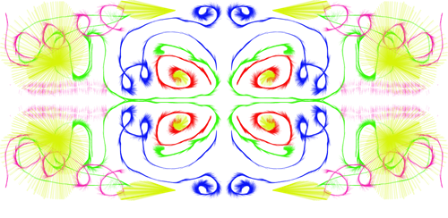 Cheezburger Image 7894576128